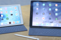 Apple iPad Pro 2:Specs, Features And Release Date