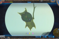 Zelda: Breath Of The Wild Guide To Korok Seeds And Guardians