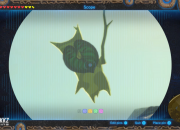 A guide to all Korok Seeds location and how to spot and defeat Guardians in Zelda: Breath of the Wild.