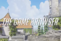 Overwatch News: Players Enjoy Creating Boss Battles With Custom Browser