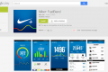 Nike+ Fuelband on Google Play