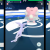 Blissey might be a tough one, but not anymore with these set of tips and guides.