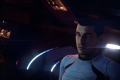 Five Reasons Why Players Should Definitely Wait For Mass Effect Andromeda