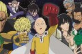 'One Punch Man' Season 2 Rumors: Saitama's Back Story To Be Revealed?