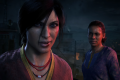 Uncharted The Lost Legacy Release Date, Price And More