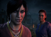 Uncharted The Lost Legacy's release date and price have been announced, along with other information. Check out more of the details here!