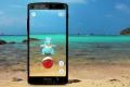 Pokemon GO Developer Teases Solution To Catching Regional Pokemon, Potential Use Of Smart Glasses