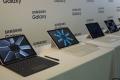 Samsung Galaxy Book vs Apple iPad Pro 2: 2017 Best Tablet Face Off