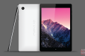 HTC 'Volantis' tablet (Nexus 9) leak