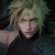 Months after the reveal of the screenshot of the remake of Final Fantasy VII, fans start to question the development of the game. Something that Tetsuya Nomura, himself, clarified.
