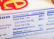 A new study published in the Journal of the American Medical Association reveals that many Americans die annually from consuming too much bacon and soda and too little nuts and seeds. The study cited a 2012 government report that revealed about 700,000 people died that year from complications resulting from unhealthy eating habits. A combined list of 10 unhealthy ingredients was found to contribute to nearly 45% of these deaths.