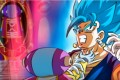The Return Of Vegito In The Multiverse?