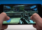 A gaming performance test of the Xiaomi Redmi Note 4X was conducted. It had no problems running GTA San Andreas, Asphalt 8 and N.O.V.A 3.