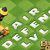 When will Clash of Clans learn from Clash Royale?