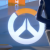 Blizzard just launched Game Browser in Overwatch and players were very creative on what they want to experience in the game. However, problems start to arise because of cheaters.
