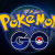 Niantic just released another update for Pokemon GO but it has caused a problem that has something to do with hacking the game, again.