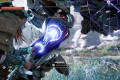 Horizon Zero Dawn Producer Explains Why The Robots Are Not Playable