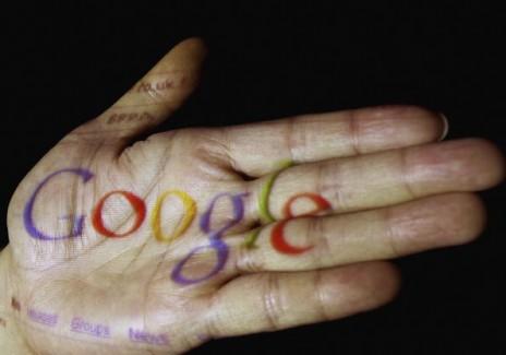 Internet Companies Vie For Market Dominance