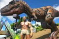 Ark: Survival Evolved Once Again Experiences Server Wipe On PS4