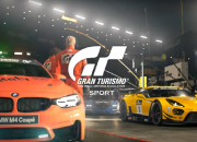 Fans was amazed on the latest trailer of Gran Turismo Sport as it showed how realistic the game will be.