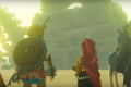 The Legend of Zelda: Breath Of The Wild Guide: How To Dye Clothes