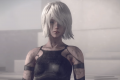 NieR: Automata Guide To Locating All Pods And Pod Programs