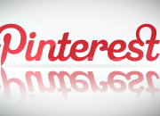 Pinterest now teams up with Jelly via a company acquisition. The two companies are expected to improve visual search engine technology.