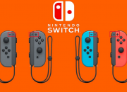 The tiny Joy-Cons of the Nintendo Switch might not be the ideal way to play your favorite 8-bit titles, but they can be considerably more comfortable than the NES Classic Edition original controllers.