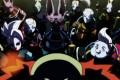 'Dragon Ball Super' Episodes 82 - 85 Spoilers: Kaoishins Convene; Kirin, Android 17, Android 18 Recruited; Bulla's Birth