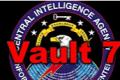 CIA's 'Vault 7' WikiLeak Files, Released On Twitter; Details Inside