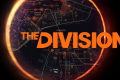 Ubisoft Hints The Division Year 2 Details; Two New Expansion Pack Arriving
