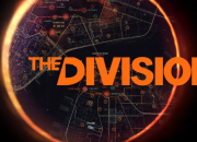 Ubisoft's The Division has a very successful year-one campaign in terms of adding new contents to the game to keep players engaged. Currently, creative director, Julian Gerighty, hints several information regarding the massive plan of The Division's second year of post-launch support.