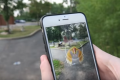 Playing Pokemon GO Increases Physical Activity; Unexpected Health Benefits Revealed
