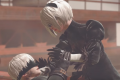 NieR: Automata Guide: How To Get All 26 Endings