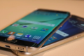 Samsung Galaxy S8 Could Come In A New Surprising Color
