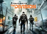 Bugs and glitches are inevitable instances in every game. Apparently, The Division is not an exception as the game was recently found to have glitches in-game.