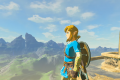 Zelda: Breath Of The Wild Guide To Getting More Rupees Faster