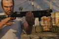 Violent Video Games Don't Permanently Desensitize Players According To A New Study