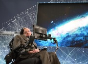 Considering the number of propositions that the renowned Physicist Stephen Hawking has already made, how did he come up with his prediction that technology would likely kill us all and be the cause of the destruction of the entire human race? What's the truth behind such claims? These and more details, inside.