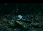 DJI contradicts FAA's recommended drone weight, concludes that an increase is necessary.