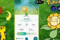 Pokemon GO: Sun Stone Dilemma; Sunflora or Bellossom?