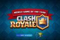 Clash Royale Tips: Everything You Should Know About The 2v2 Clan Battle Mode; New Card Leaked?