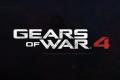 Tai Kaliso Is Coming Back In Gears Of War 4