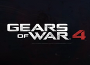 The Coalition is bringing exciting updates for the players of Gears of War 4. The question is, will it make the game even better?