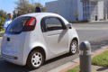 Google Asks Court To Block Uber's Use Of Allegedly Stolen Self-driving Car Tech