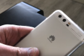 Huawei P10's Camera Can't Beat Google Pixel's