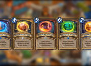 Players are upset over the recent price hike of Hearthstone card packs.
