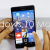 Just like the Lumia 950 and 950 XL phones, the upcoming new Windows 10 Phone would be limited to Windows Store apps and run Windows 10 Mobile. The Windows 10 Phone will also have an upgraded software.