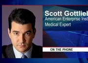 President Donald Trump has nominated Dr. Scott Gottlieb as potential had of the US Food and Drug Administration (FDA) agency. Gottlieb is regarded as a conservative physician and businessman with extensive experience of how the pharmaceutical industry is run. In fact, many voices in the health industry call for the US Senate to approve his nomination for the job.