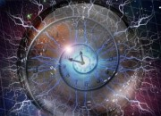 What are time crystals? Given the fact that scientists consider it as a new phase of matter, how did it defy the laws of physics? Could time travel be made possible by these time crystals? Find out what scientists have to say